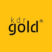 Gold Monitor icon