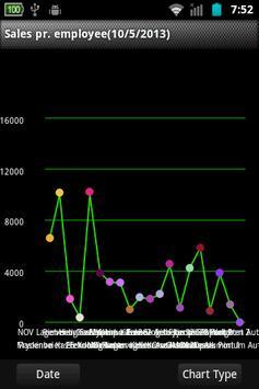 Gold Monitor apk screenshot