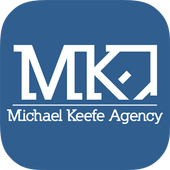 Keefe Insurance Agency icon
