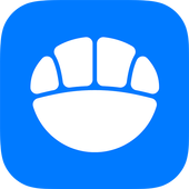 Lobito icon