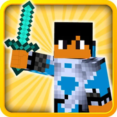 Craft mod to Minecraft icon
