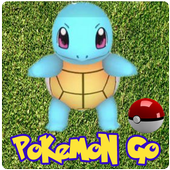 Guide For Pokémon GO icon