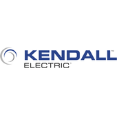 Kendall Electric OE Touch icon
