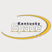 Kentucky Space icon