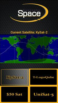 Kentucky Space apk screenshot