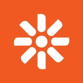 Kentico Authenticator icon