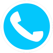 Telephone - Simple Dialer icon