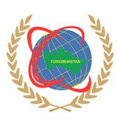 TurkmenTEL 2016 icon