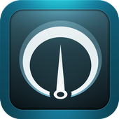 Vehicle Logbook icon
