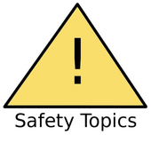 KSS Safety icon