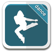 How To Dance Guide icon
