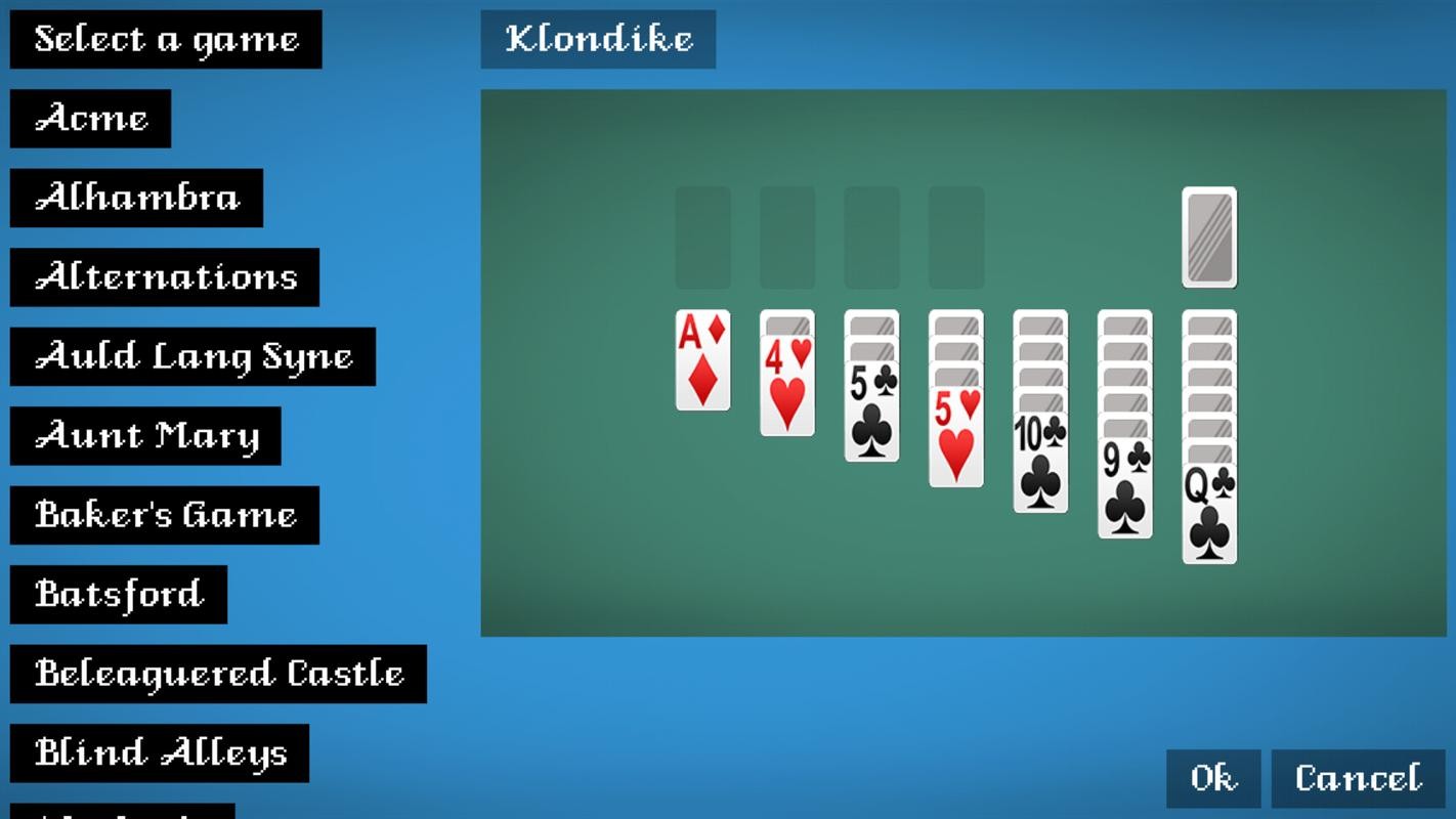 Image Result For Cards And Castles V Apk Data For Android