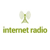 Online radio tuner1 icon