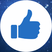 Marketing for Facebook Tips icon