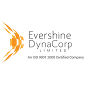 Evershine Dyna Corp,Coimbatore icon