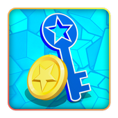Coins for Subway Surfers icon