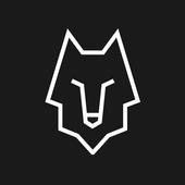 Huntsman Identity Assurance icon