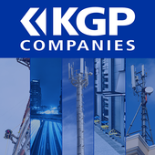 KGP Companies icon