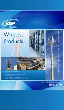 KGP Companies apk screenshot