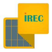 Int. Renewable Energy Congress icon