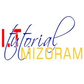 I.T Tutorial Mizoram icon