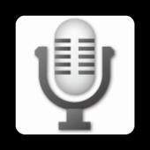 SPY RECORDER icon
