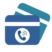 Fast Phone Card icon