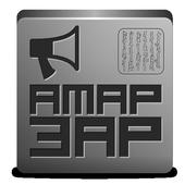 Amar Zar icon