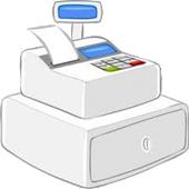 Сампин борлуулалтын програм icon