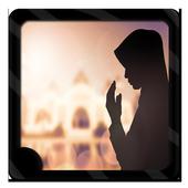 Doa Sehari Hari Lengkap icon