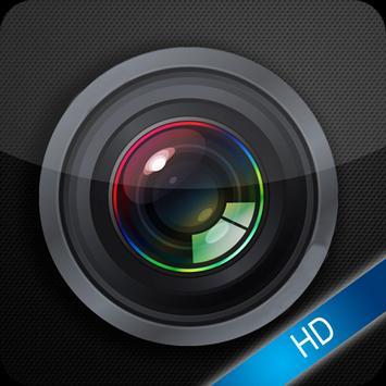 CS Viewer HD poster