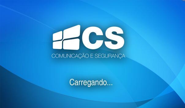 CS Viewer HD apk screenshot