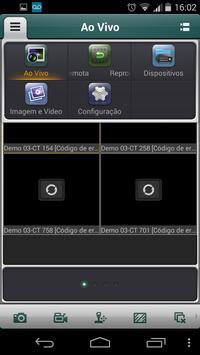 CS Viewer apk screenshot