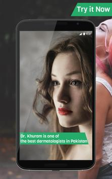 Dr khurram Tips Offline apk screenshot
