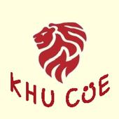 경희대학교 공과대학(KHU COE) icon
