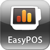 EasyPOS 모바일 주문 icon