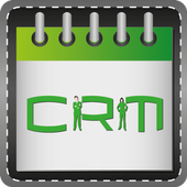 OFCOM CRM for Appointment icon