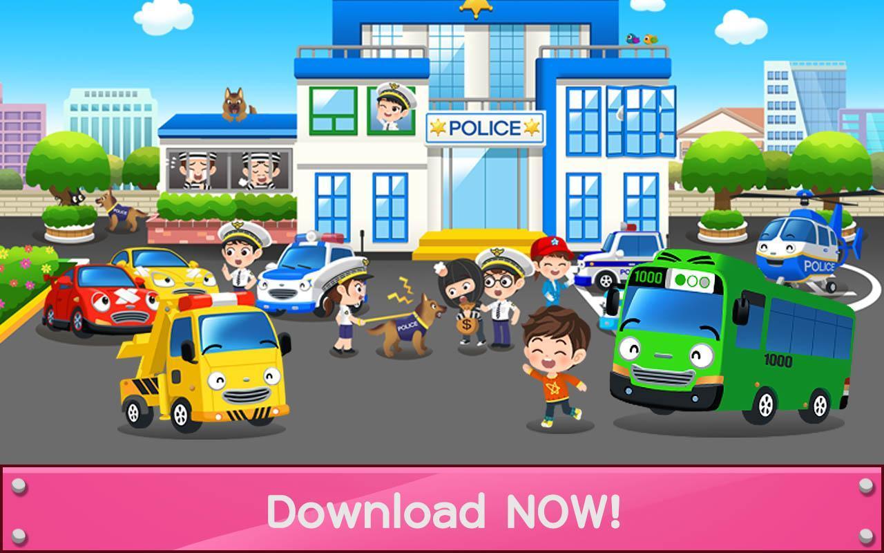 Permalink to Download Permainan Tayo Gratis