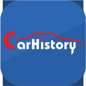 카히스토리 icon