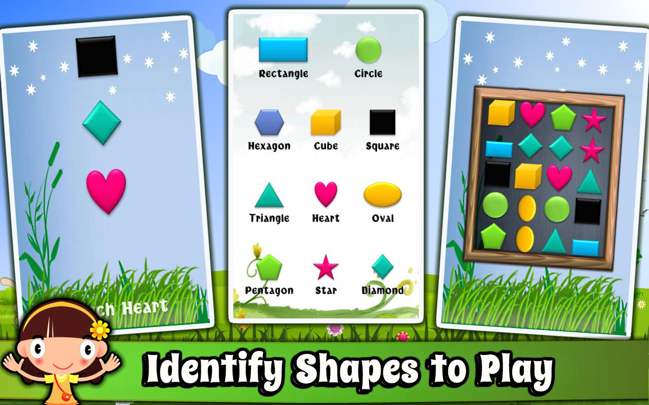 Download Kids Educational Games - Free downloads and ...