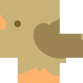টুনটুনির গল্প (Tuntunir golpo) icon