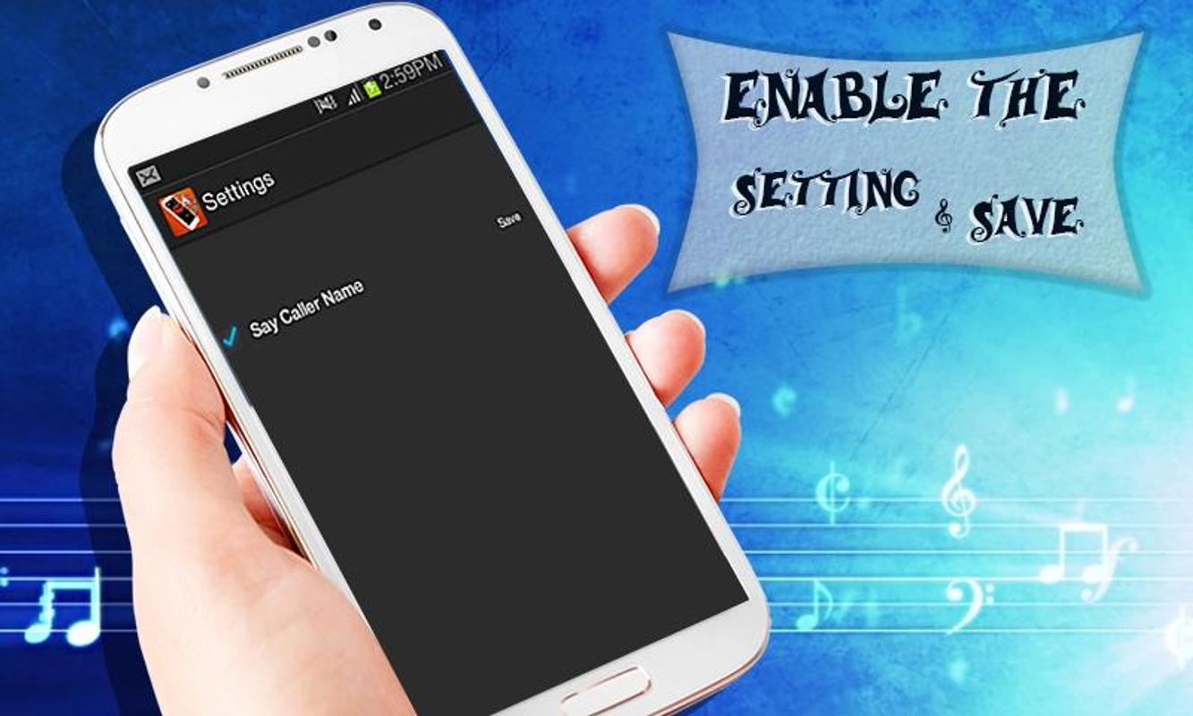 Phone Download Free Ringtones To My Android Phone my name ringtone maker plus apk download free personalization poster