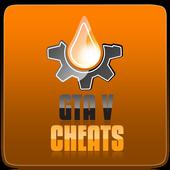 Guide for GTA V icon