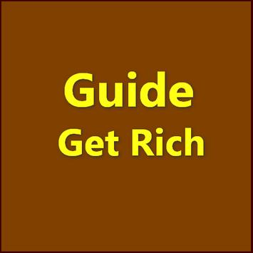 Guide Get Rich poster
