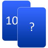 Agile Poker icon