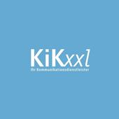 KiKxxl Jobs icon