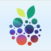 Getberry icon