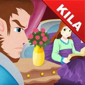 Kila: Beauty and the Beast icon
