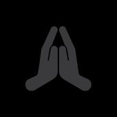 Catholic Guide icon