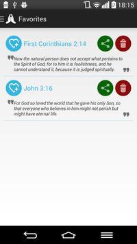 Catholic Guide apk screenshot